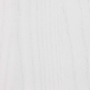 color-1-valkea-058