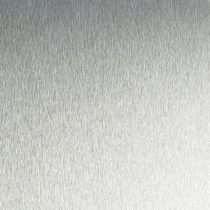 color-10-0037a-alumiininvarinen-laminaatti