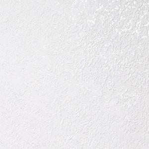 color-23-0974ke-valkea-keramos
