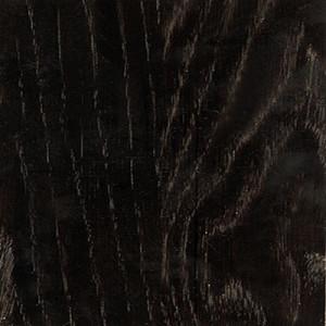 color-6-musta-085