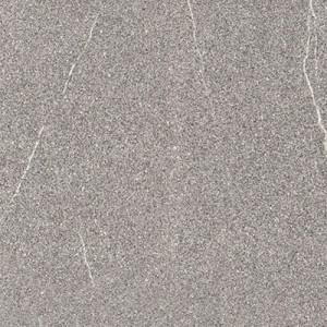 color-9-3540u-harmaa-graniitti