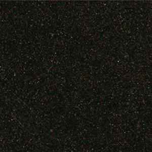 color-musta-komposiitti