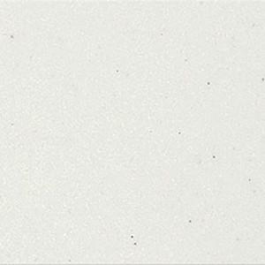 color-valkea-komposiitti