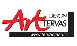 Art Design Tervataso