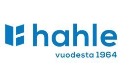 Hahle