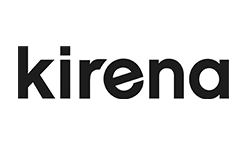 Kirena